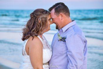 Beach Wedding Photosz61 4261