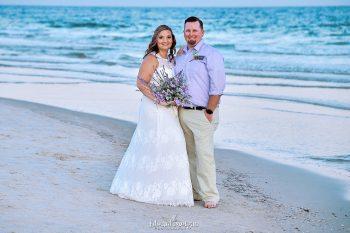 Beach Wedding Photosz61 4284