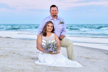 Beach Wedding Photosz61 4307