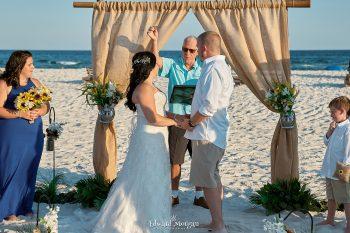 Gulf Shores rustic wedding packagen2