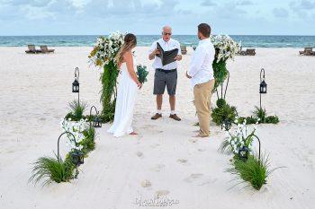 Gulf Shores Beach Photographer Z61 9627