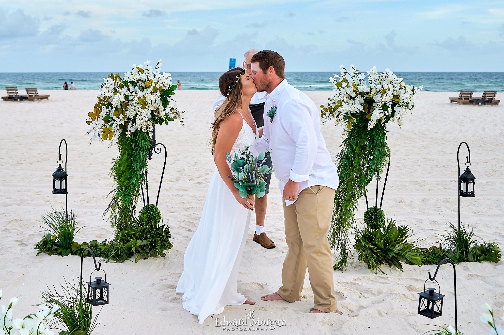 Gulf Shores Beach Photographer Z61 9713