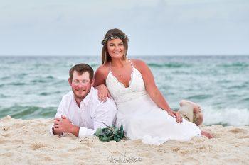 Gulf Shores Beach Photographer Z61 9964
