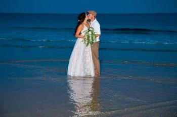 Gulf Shores Beach Wedding Photography -9