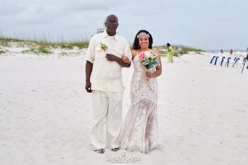 Gylf Shores Wedding Z61 8425