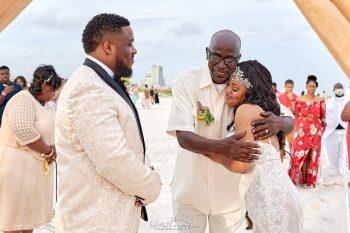 Gylf Shores Wedding Z61 8454