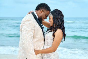 Gylf Shores Wedding Z61 8870