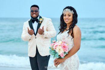 Gylf Shores Wedding Z61 8894