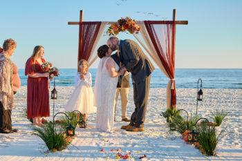 Gulf Shores Wedding Z61 5935