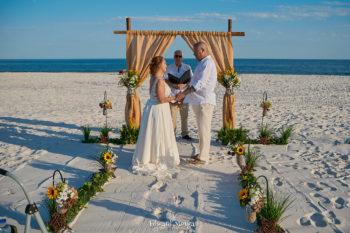 Gulf Shores Wedding Z61 6342