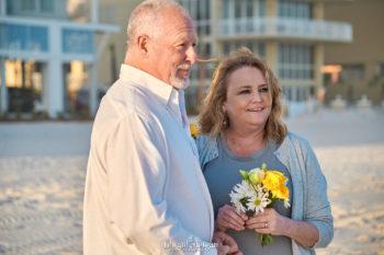 Gulf Shores Wedding Z61 9235