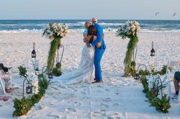 Gulf Shores Wedding Z61 5069