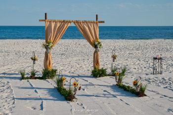 Gulf Shores Wedding Z61 6293