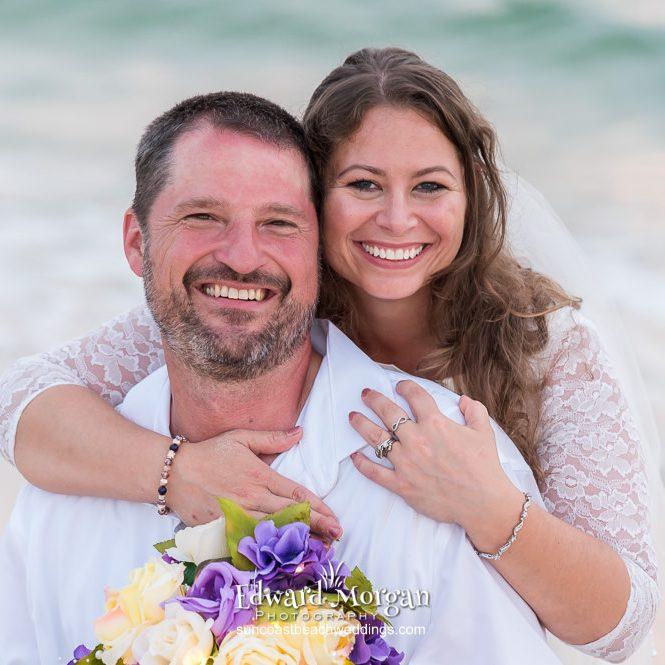 Alabama Wedding Photos Z61 0369 120