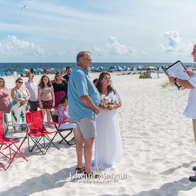 Gulf Shores Family Beach Portrait 5849