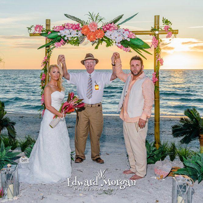 Gulf Shores Wedding Photography 444