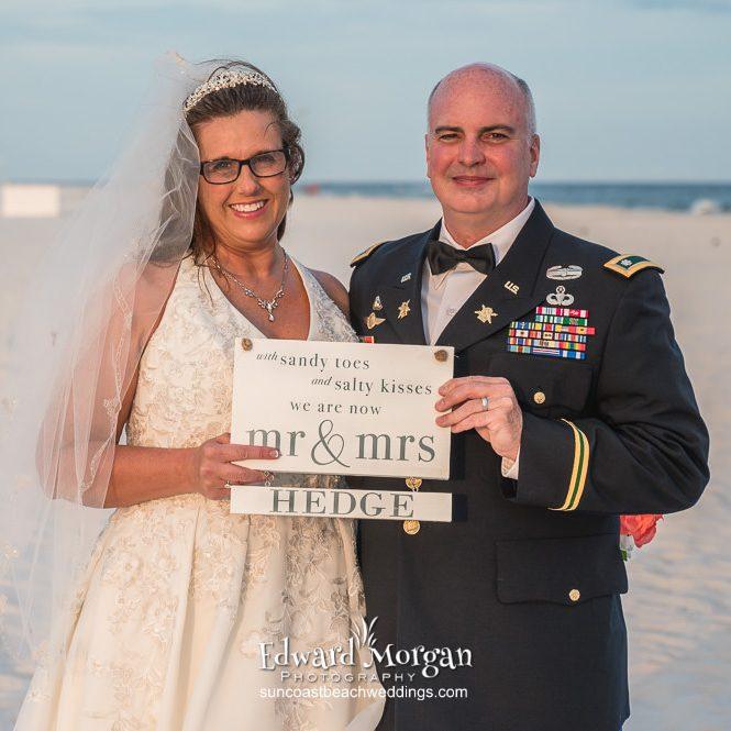 Gulf Shores Weddings 5902
