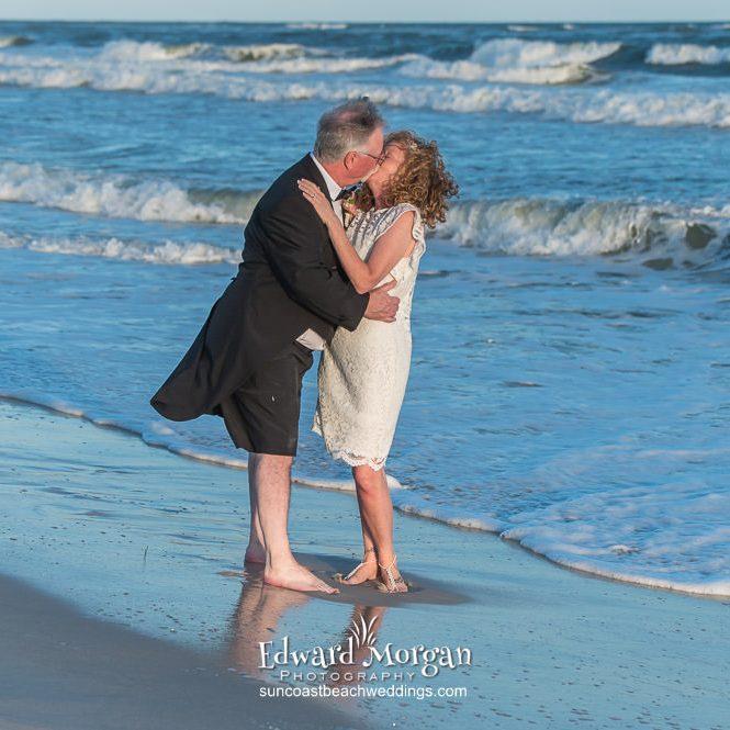 Wedding Pictures 4118
